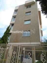 Apartamento à venda com 4 dormitórios em Barreiro, Belo horizonte cod:767782