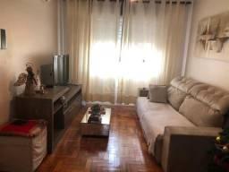 Apartamento à venda com 3 dormitórios em São sebastião, Porto alegre cod:SC12245