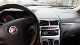 Fiat  PUNTO ELX 1.4 TOP DAS GALÁXIAS