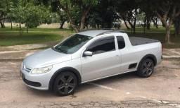 VW Saveiro CE Trend 1.6 2011