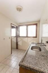Apartamento para alugar com 2 dormitórios em , cod:I-029266