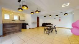 Apartamento em Camaquã, Porto Alegre/RS de 66m² 2 quartos à venda por R$ 260.000,00