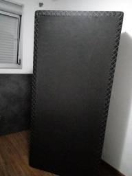 Base box solteiro