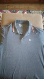 Camisa Pólo New Era