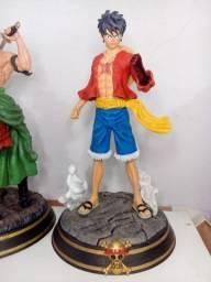 Luffy - One Piece