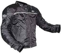 Jaqueta de moto HELT