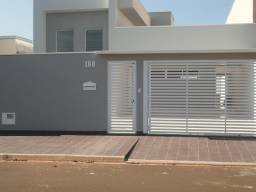 Casa DS- Nova Campina sp