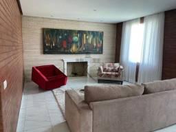 RT39571Casa / Condomínio Residencial Mirante do Vale - Locação - Residencial |