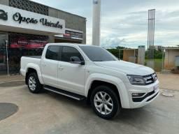 Amarok Highline 3.0 V6 Diesel Aut 2018