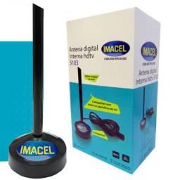 Antena interna digital HDTV 5103