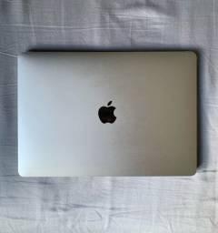 MacBook Pro (2017)