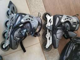 Patins rollerblade Spark 84 W