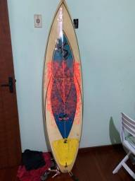 Prancha de surf 6,3