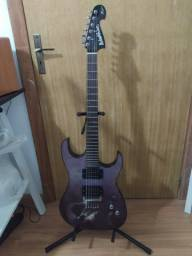 Guitarra Washburn X Series