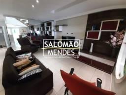 Casa no Marco, 3 suítes, 06 vagas, 420 m² CA00053