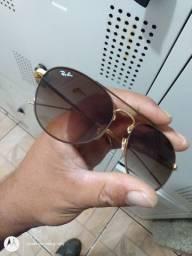 Óculos Ray bam original