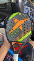 Raquete Beach Tennis - DropShot ZERO