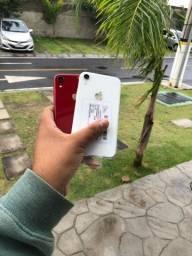 iPhone XR 64gb vitrine ?
