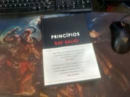 Kit Livros do Mercado Financeiro
