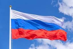Aulas em russo. Falante nativo