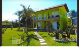 Aluguel de Kitnet anual na Barra da Lagoa