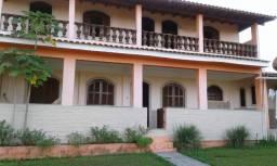 Aluga-se excelente casa em Iguaba Grande - Carnaval e temporada
