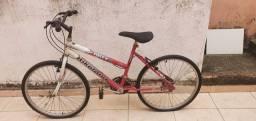 Bicicleta bikeland