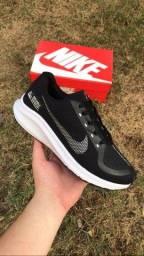 Tênis Nike 38 ao 43