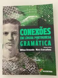 Gramática Conexões