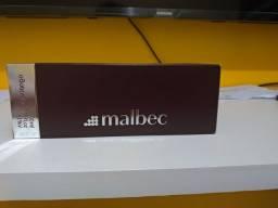 Perfume Malbec nunca usado