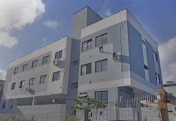 Aluguel kitnet semimobiliada bem localizada no Córrego Grande