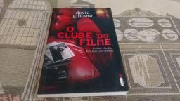 O Clube do Filme (David Gilmour)
