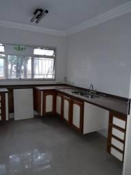 Apartamento / Padrão - Vila Ema - Locação - Residencial