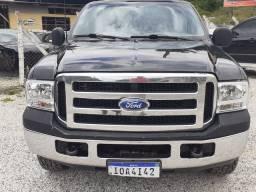 Ford F250 XL
