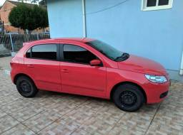 Gol G5 Trend 1.0 completo 2012