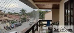 Instalação de Redes/telas de proteção (sacadas, janelas, varandas...)
