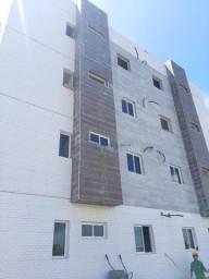 APTO NOVO TÉRREO, POÇO, 47,29 M² +Área privativa, 2 QUARTOS RECANTO DO POÇO