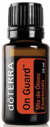 Óleo Essencial doTerra On Guard 15 ml