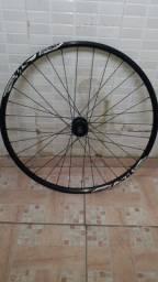 Aro 29 tsw xl4300
