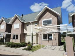 Casa com 3 dormitórios à venda, 112 m² por R$ 667.351,75 - Centro - Canela/RS