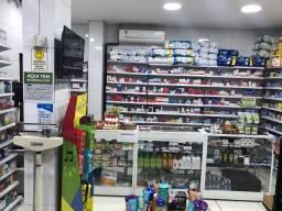 Repasso farmácia
