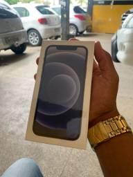 Iphone 12 64 G lacrado