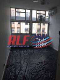 Título do anúncio: Sala comercial para alugar em Copacabana, Rio de janeiro cod:RLSL00098