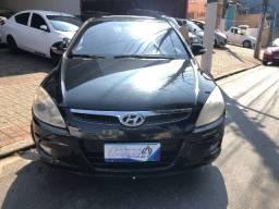 Hyundai I30 Gls 2.0 Automático Completo 2010 Teto Solar