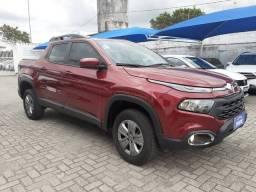 FIAT TORO 2020/2021 1.8 16V EVO FLEX FREEDOM AT6