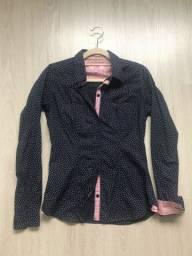 Vendo camisa beagle PP