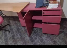 Mesa escritório ou escrivaninha