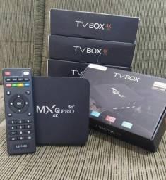 Tv Box 229,90 - Teresópolis, RJ