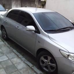 Toyota Corolla XEI 2.0 novisimo