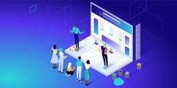 Criação de sites, Criação de lojas virtuais